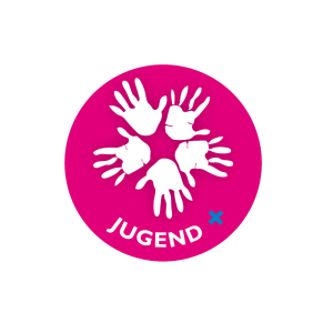 JUGEND_icon