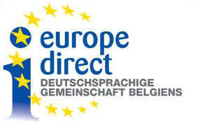 Logo_EuropeDirect